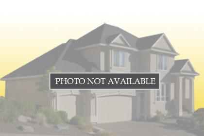14870 Trinidad Drive, 20060384, Rancho Murieta, Vacant Land / Lot,  for sale, Carlotta Diaz, Realty World - Westcamp Realty