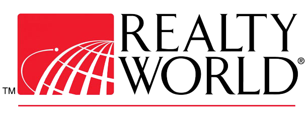 Realty World - Westcamp Realty